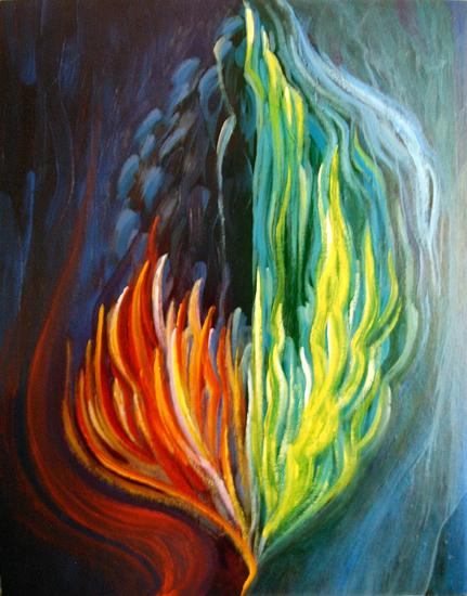 holy_spirit6-10