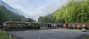 clinic-co-lifting-fog-pan-8-10-300x133