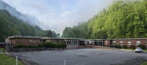 clinic-co-lifting-fog-pan-8-10-300x133