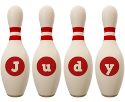 judy-designstyle-bowling-pin-m