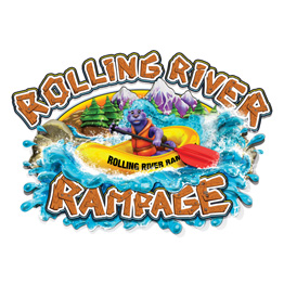 VBS: Rolling RiverRampage