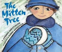 The Mitten Tree Project