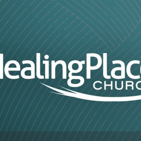 A Healing Church?