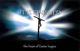 Good Friday – You are Invited to a Time forPrayer