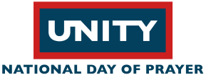 NATIONAL DAY OFPRAYER